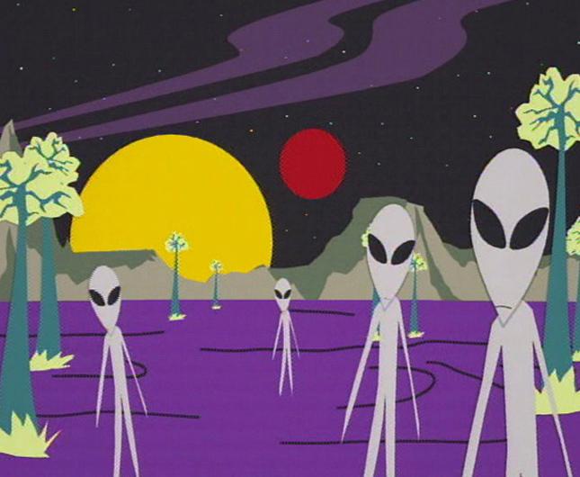 Встречаем инопланетян - флэш-моб/3241858_char_besucher (645x530, 184Kb)