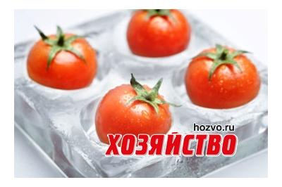 00 (400x266, 71Kb)