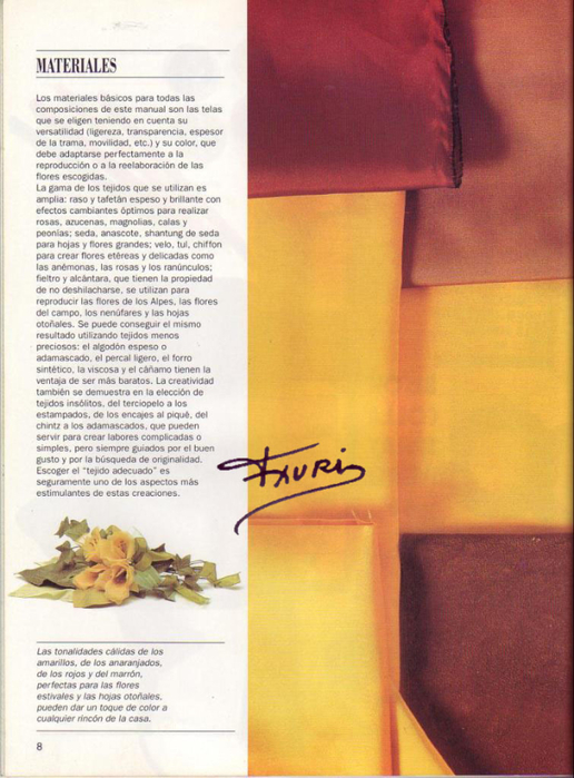 FLORES DE TELA PAG.8 (516x700, 352Kb)
