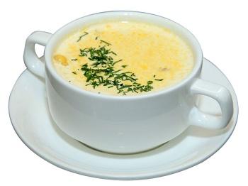 Сырный-суп (350x262, 29Kb)