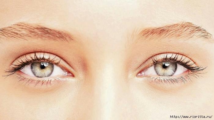 глаза (700x392, 181Kb)