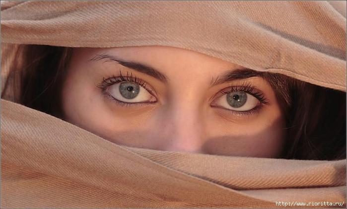глаза (2) (700x421, 198Kb)