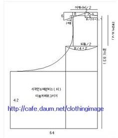c8947aea1c11ecbd3cadfb4f298004d71234 (237x278, 25Kb)
