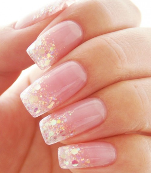 awesome-spring-nails-ideas-21-500x574 (500x574, 189Kb)