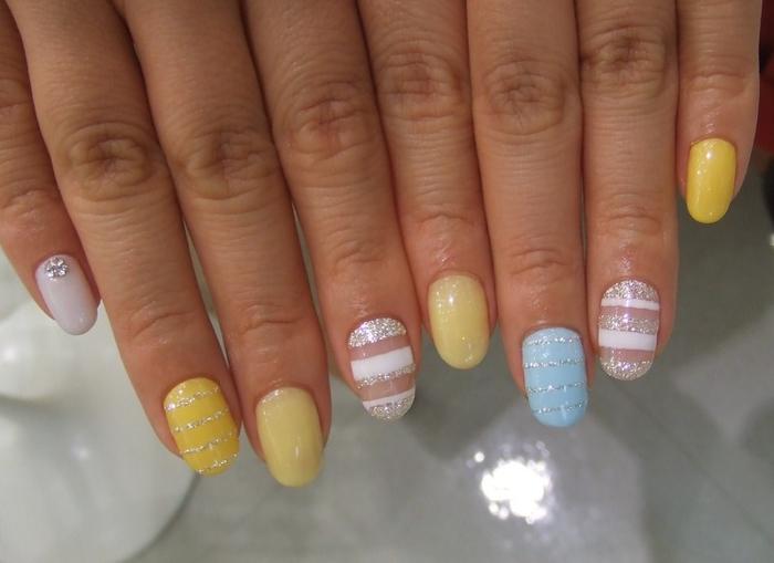 stylish_nail_art_2012 (700x509, 263Kb)