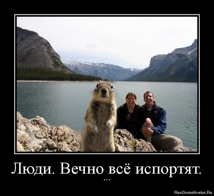 image (8) (700x643, 253Kb)