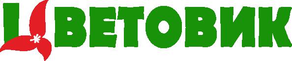 3509984_logo (594x124, 11Kb)