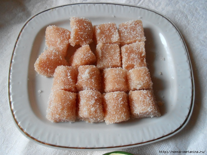 Сахарный скраб натуральный/4487210_sk3 (700x525, 237Kb)