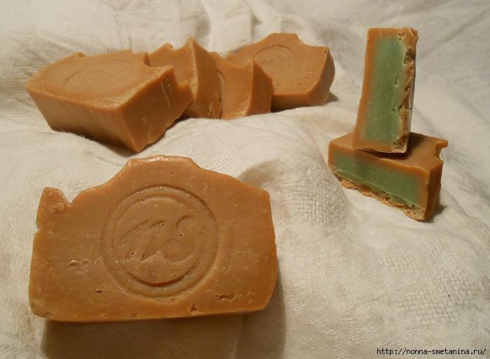 Настоящее Алеппское мыло с лавром/4487210_aleppskoe700 (700x513, 274Kb)