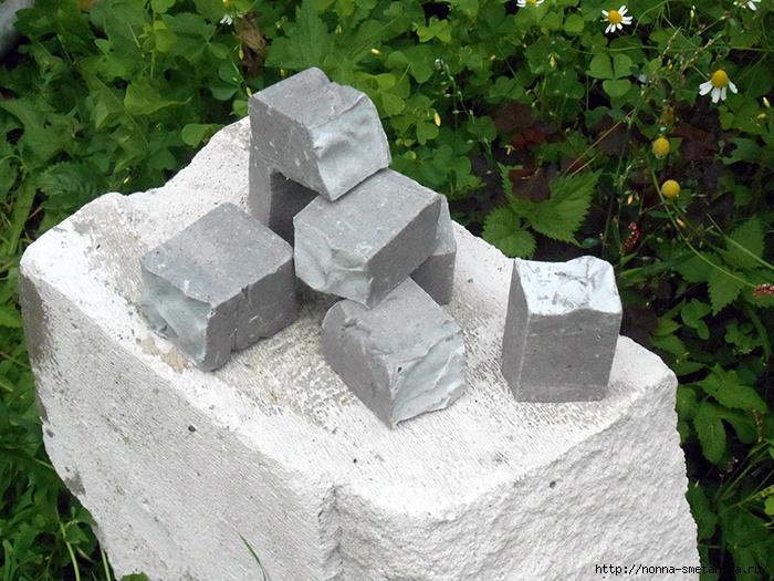 Мыло натуральное Черная соль/4487210_chern_sol700 (700x525, 356Kb)