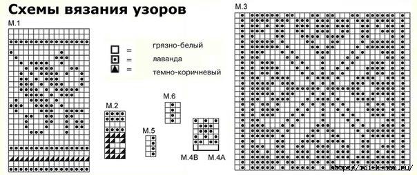 С€ (3) (604x254, 136Kb)