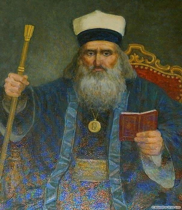 ФИРКОВИЧ Авраам (606x700, 155Kb)