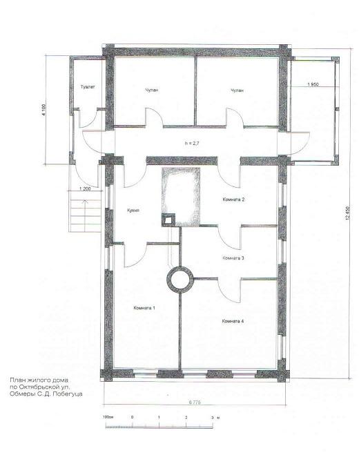 4202458_Dom_v_Zvenigorode_plan (520x659, 61Kb)