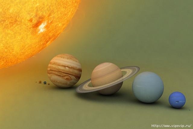 5745884_planeti (640x427, 99Kb)