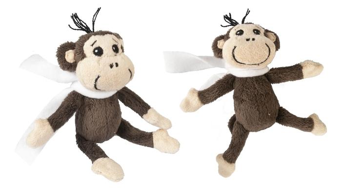 магнит-обезьяна-символ-года (700x397, 96Kb)