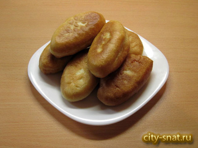 18_pies_fried_with_rice (640x480, 48Kb)