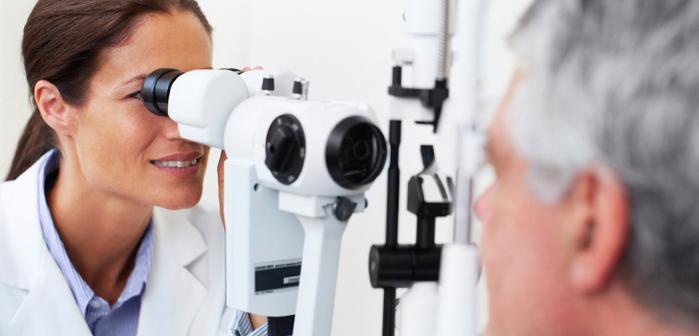 5640974_oftalmolog (700x336, 92Kb)