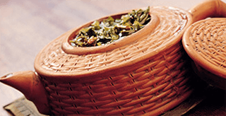 Монастырский антипаразитарный чай и лечение им