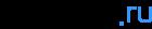 5640974_logo_1 (140x27, 30Kb)