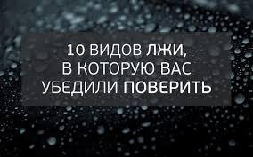 4208855_images_1_ (284x177, 9Kb)