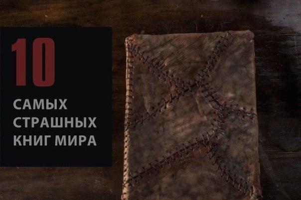 KOxAS_NjRqs (604x402, 38Kb)