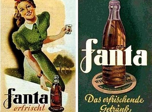 fanta-cocacola-nazis--644x475_thumb (530x391, 226Kb)