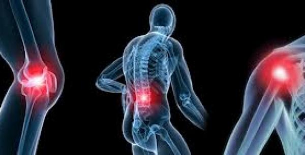остеоартроз (600x306, 90Kb)