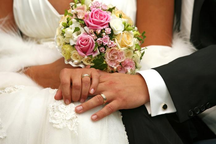 alt=Свадебное платье — приметы для невесты от свадебного советника/2835299_Obrychalniekolca (700x467, 353Kb)