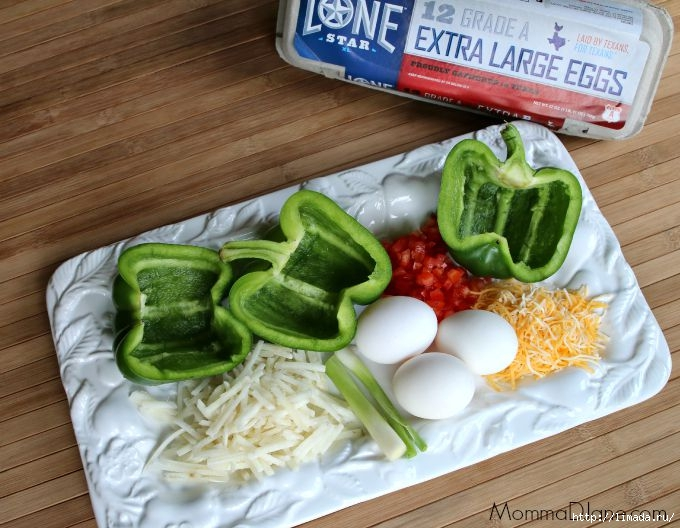 Omelet-Stuffed-Bell-Peppers-Ingredients (680x528, 214Kb)