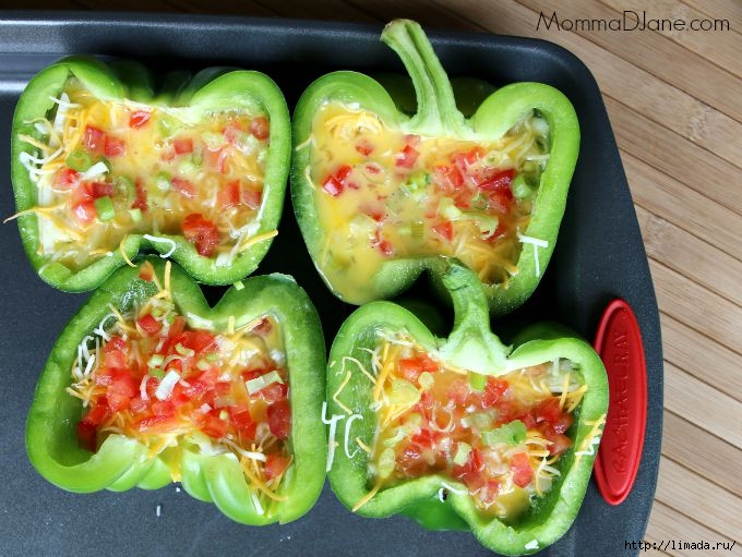 Ready-to-bake-stuffed-bell-peppers (680x511, 231Kb)
