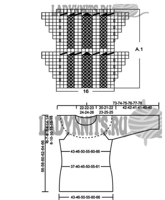 Fiksavimas.PNG4 (579x700, 100Kb)