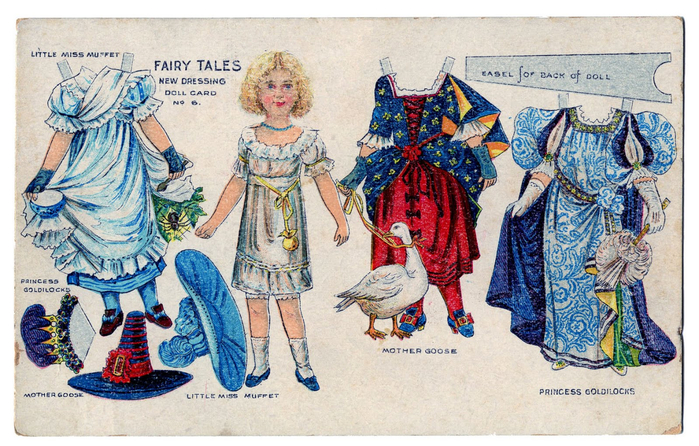fairytale-paperdoll-graphicsfairy009c (700x446, 469Kb)