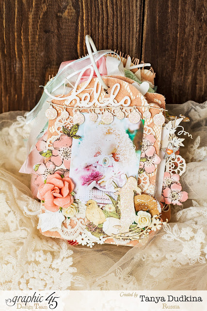 Once-upon-a-springtime-mini-album-tutorial-graphic45-tanya-dudkina-5-of-7 (427x640, 147Kb)