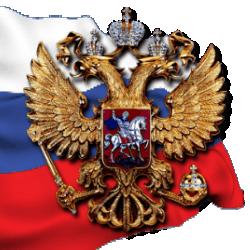 3996605_Moskva1_by_MerlinWebDesigner (250x250, 37Kb)
