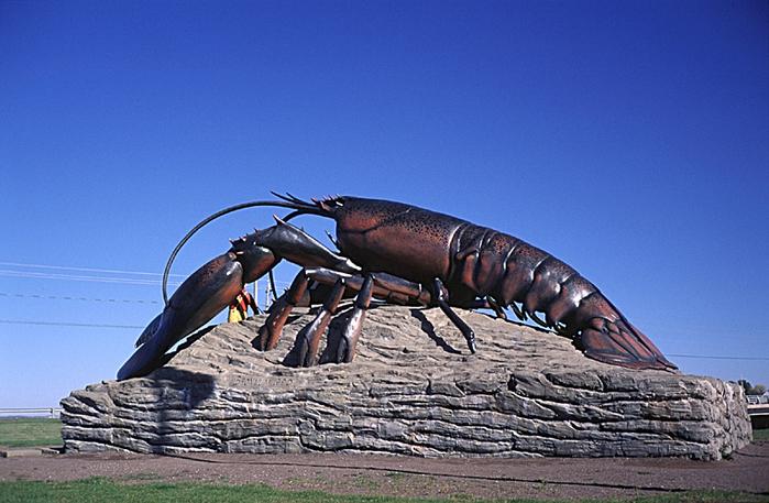 памятник омару город шидьяк канада 1 (700x457, 364Kb)