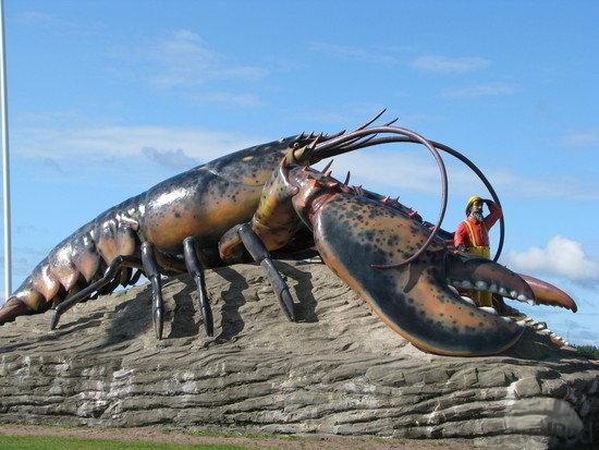 памятник омару город шидьяк канада 3 (550x413, 226Kb)