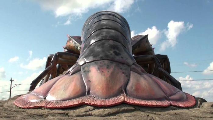 памятник омару город шидьяк канада 7 (700x394, 229Kb)