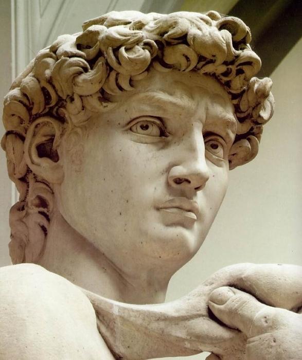 1407139810_david-skulptura-mikelandzhelo (587x700, 336Kb)