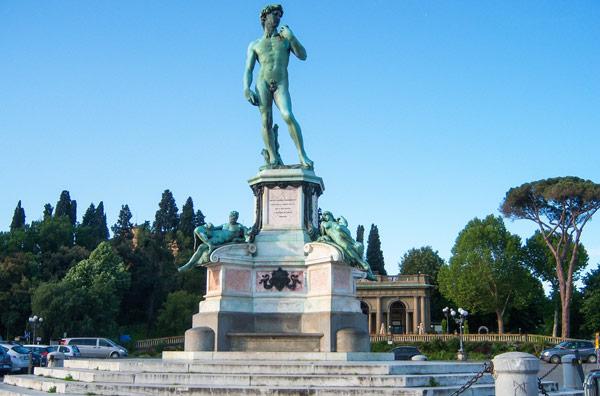 piazzale-michelangelo (600x396, 178Kb)