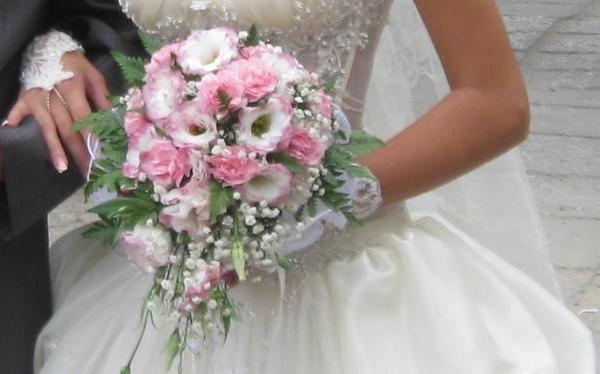 букет невесты (600x374, 132Kb)