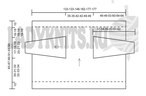 Fiksavimas.PNG2 (555x366, 61Kb)
