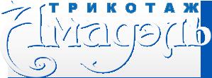 logo (299x111, 24Kb)
