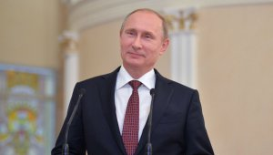 Путин (300x170, 7Kb)