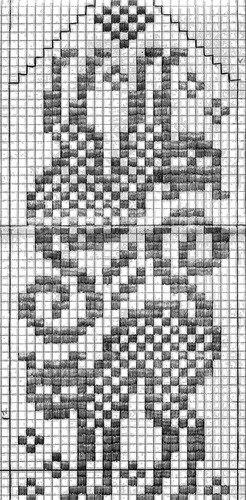 UZwuX6H3HvA (246x500, 139Kb)