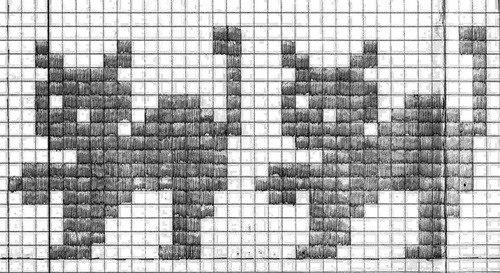 XDK3t1bN-G0 (500x273, 137Kb)