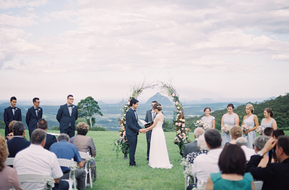 4239794_Malenyweddingphotographermalenyretreatweddingphotos15 (590x389, 229Kb)
