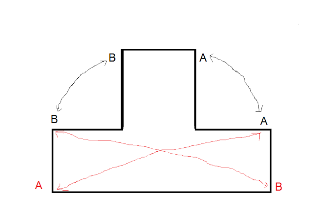 загруженное (1) (640x412, 15Kb)