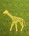 Превью жираф фото (319x400, 127Kb)