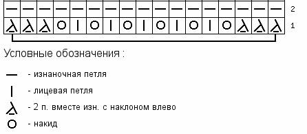 15-2 (446x195, 47Kb)