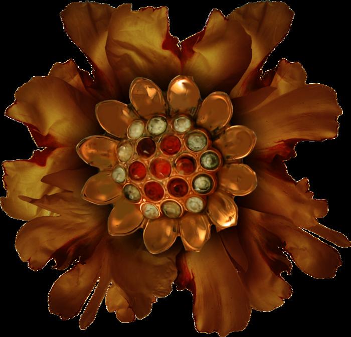 AutumnBreeze_MoleminaScrap_el (46) (700x672, 543Kb)